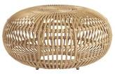 "Universal Furniture Coastal Livingâ""¢ By Solid Coffee Table Coastal Livinga by Size: 17"" H x 26"" L x 26"" D"