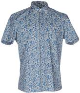 Fay Shirts - Item 38676931