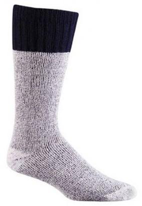 Fox River Men's/Unisex Wick Dry Outlander Sock