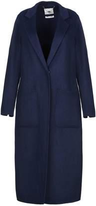 Relish Coats - Item 41882597RA