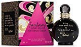 Britney Spears Brand new Fantasy Eau de Parfum Spray for Women (Anniversary Edition) 3.3 Ounce