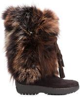 Pajar 'Fox Trot' boots
