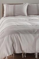 Nordstrom 'Rylee' Duvet Cover