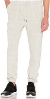 Publish Benjamin Pant in White. - size 28 (also in )