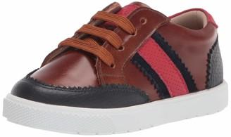 Elephantito Unisex-Kid's All American Sneaker
