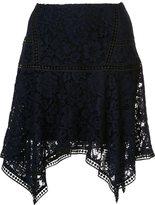 Veronica Beard 'Aura' Skirt