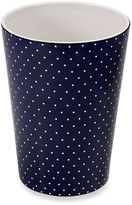 Kate Spade Willow Court Wastebasket