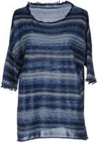 Kangra Cashmere Sweaters - Item 39711119
