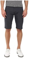 Oakley Hazardous Shorts