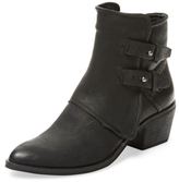 Dolce Vita Marely Leather Bootie