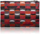 Diptyque 34 Bazar Collection Women's Pouch - Type B