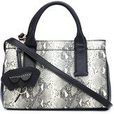 Christian Siriano 'Marlene' satchel