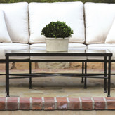 Sunset West Provence Coffee Table