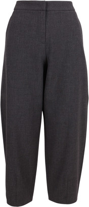 VIVETTA Polyester Trousers