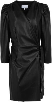 Designers Remix DESIGNERS, REMIX Short dresses