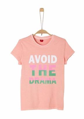 s.Oliver Junior T-Shirt T-shirt Girl's