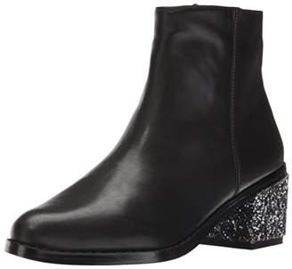 Sol Sana Women's Jenni Boot Ankle Bootie