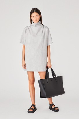 Camilla And Marc Theo Mini Dress