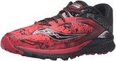 Saucony Men's Kinvara 7 Runshield Running Shoe