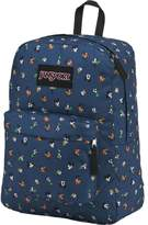 JanSport Disney Superbreak Gang Dot 25L Backpack