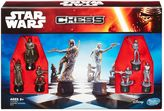 Hasbro Star Wars: Episode VII The Force Awakens Chess Game by