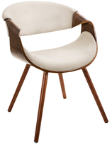 Lumisource Curvo Chair