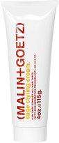 Malin+Goetz Men's Sage Styling Cream