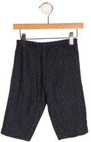 Bonpoint Boys' Wool-Blend Jogger Pants