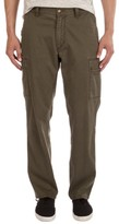 UNIONBAY Hartwell Cargo Pant