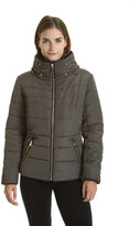 Women's Excelled Classic Puffer Jacket