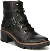 Naturalizer Tia Booties Women's Shoes