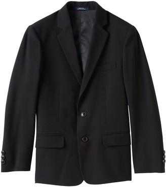 Chaps Boys 4-20 & Husky Bi-Stretch Jacket