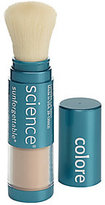 Colorescience Sunforgettable Mineral Sunscreenw/Brush SPF 50