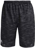 Spalding HEART'N'SOUL Sports shorts grey melange/black