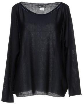 Satine Sweater