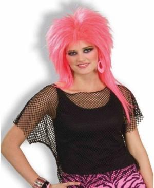 BuySeasons BuySeason Women's Mesh Top Costume