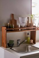 Urban Outfitters Carla Sink Storage Shelf