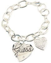 GUESS 210456-21