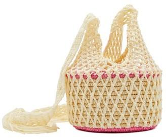 Sensi Crossbody bag