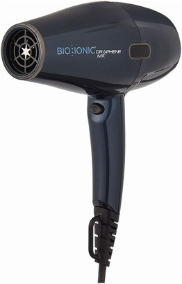 Bio Ionic GrapheneMX Brushless Professional Hair Dryer
