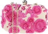 Twin-Set Handbags - Item 45348948