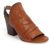 Isola Women's Lasara Block Heel Sandal