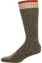 Goodhew Durango Sock - Men's