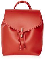 Blake Seven Blake mini backpack