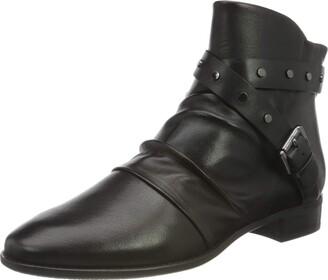 Gerry Weber Shoes Women's Sena 1 31 Ankle Boot