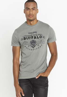 Buffalo David Bitton Tidew