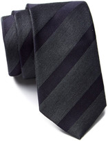 HUGO BOSS Striped Tie