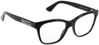 Gucci Sunglasses Women