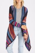 Billabong Winter Wonderland Sweater