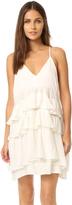 d.RA Kade Dress